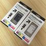 Adaptador Para Expandir Memoria Iphone Ipad Galaxy Flash