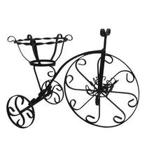 Triciclo Macetero (torcido)