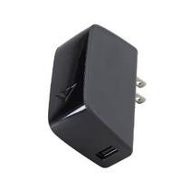 Adaptador De Corriente Tablet Vizio Con Cable Usb, Xmt1008w1