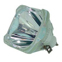 Lámpara Para Sony Kl 37w2 / Kl37w2 Televisión De Proyecion