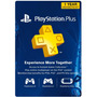 Ps Plus 1 Año + 8 Meses Gratis Ps4 Psn Playstation No Codigo