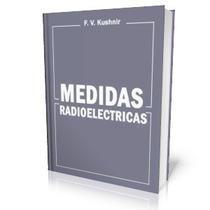 Libro: Medidas Radioeléctricas - Pdf