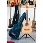 Guitarra Clásica Aiersi 39 Pulgadas.
