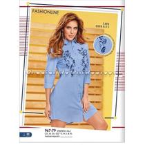 e7db7011 Busca Vestido groupie cuadros cklass con los mejores precios del ...