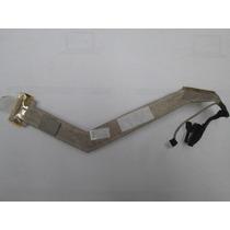 Cable Flex De Video Hp G6000 Compaq F500 F700 V6000