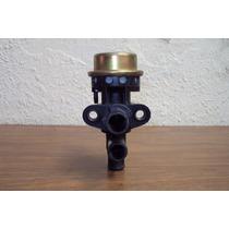 Valvula De Control De Vacio 17064161 G10, G30, G1500, Etc..