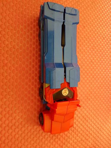 Juguetes Venta Transformers PlasticosusadoEn De Santa Lomas 1 vY6yIf7gb