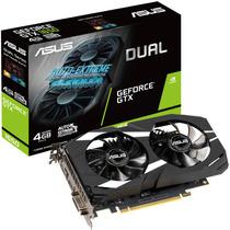 Tarjeta De Video Asus Nvidia Geforce Gtx 1650 4gb Gddr5