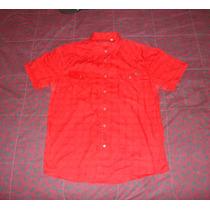 Excelente Camisa Guess 100% Original