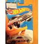 Hot Wheels 2016 Leap Year