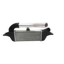 Posenfriador Chrysler H100 06-10 Diesel
