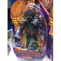 Figuras De Predator O Depredador Son 100% Nuevos ..