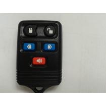 Control Remoto Alarma Ford Freestar 04 05 06 07