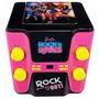 Barbie 10042 Home Karaoke System