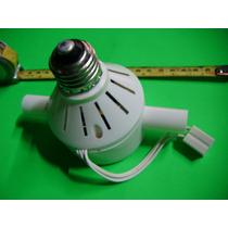Balastro Lampara Redonda 22 Watt L