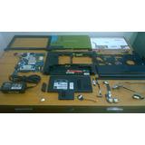 Mini Laptop Netbook Toshiba Nb505 Por Partes Pide Tu Link