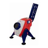 Máquinas De Lanzamiento,el Lanzador Franklin Deportes Ml..
