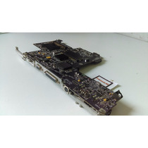 Tarjeta Madre Motherboard Laptop Connect A530