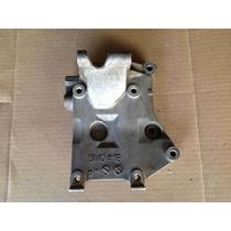Base Soporte Aluminio De Compresor Clima Nissan Sentra 01 06