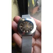 Reloj Orient Automatico Ojo De Tigre en venta en Santa Anita ... 8db68549deba