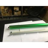 Kit Cilindro Y Cuchilla  Sharp Mxm 283/ 363/ 453/ 503
