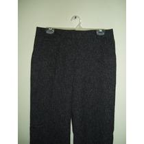 Lindo Pantalon Para Dama Marca Vanheusen Studio Maa.