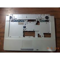 Laptop Sony Vaio Vgn-fe630f Pcg-7n2p Palm Rest Carcaza