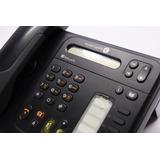 4018  Ip Alcatel Lucent