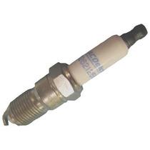 Acdelco 41-110 Profesional Iridium Bujía (paquete De 1)
