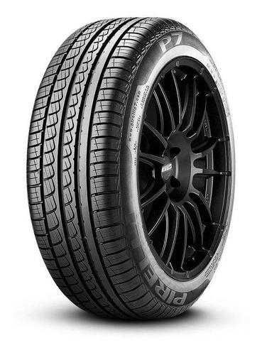 Neumático Pirelli P7 205/55 R16 91v