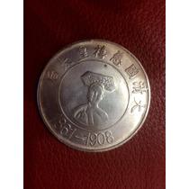 Billetes Antiguos Y Monedas