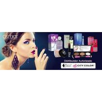 Perfumes Marca Diamond Collection