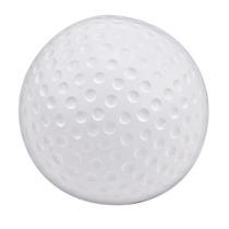Pelota Promocional Anti-stress Golf