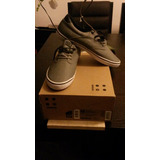 Zapatos Gravis 100% Original