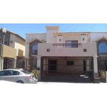 Casa Sola En Salvatierra Residencial, Salvatierra