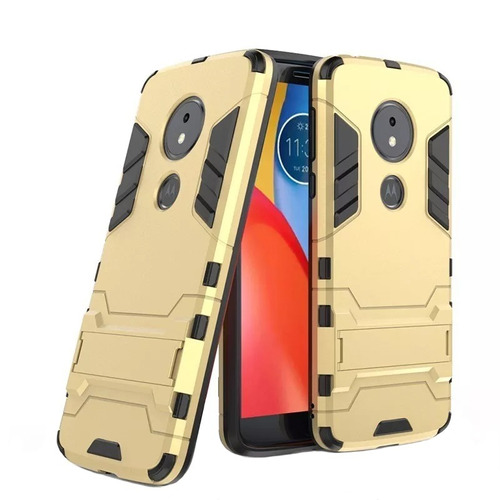 99b6f9a8769 Funda Case + Cristal Uso Rudo Moto X4 E5 G6 Z2 Play Plus en venta en ...
