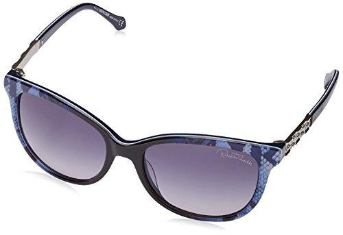 ef8b22c03b Roberto Cavalli Src.00904.92b.55 Gafas De Sol Para Mujer, Co