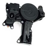 Pcv Separador Aceite Valvula 2.0tsi Gli Gti Cupra Audi Seat