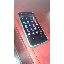 Motorola G Forte Usado Iusacell