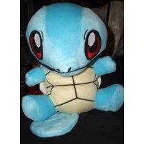 Peluche Squirtle Pokemon