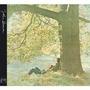 John Lennon / Plastic Ono Band - John Lennon / Plastic On