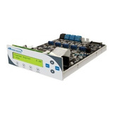 Vinpower 1-11 Fa/vpd/s11t Cerebro Duplicador Dvd Sata