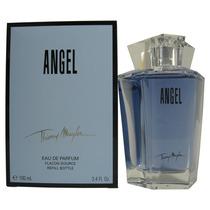 Hm4 Perfume Angel Thierry Mugler Dama 100ml (de Gota)