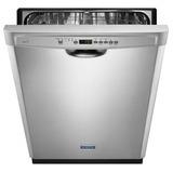 Lavavajillas Portatil Maytag,dishwasher Nueva Exhibición