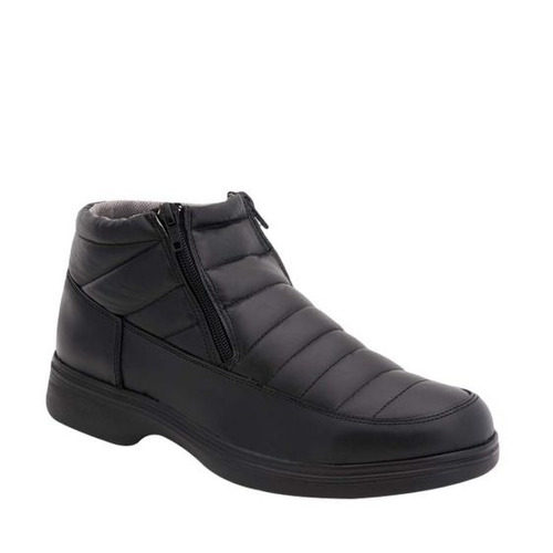 0f3f19bda7 Zapato Hombre Nebel Walk Negro Ps 181462 Envío Inmediato Pi