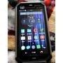 Cat S50 Caterpillar 2gb Ram 8mpx Uso Militar Ips Samsung Htc