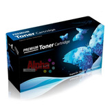 Tóner Canon 120 Image Class D1520 D1150 D1180 D1320 Generico