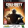 Call Of Duty Black Ops 3 Original Playstation 3