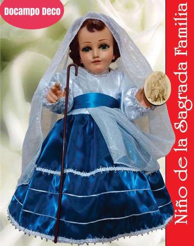 Traje Vestido Niño Dios En Venta En Miguel Hidalgo Distrito