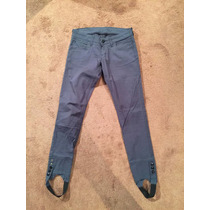 Jeans Levis Mujer Talla 26/27 Unicos!